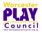 Worcester Play Council Logo.jpg