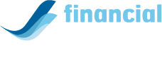 Financial Advice Centre Ltd Logo